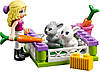 LEGO 41039 Friends - Ранчо Саншайн (Лего Френдс Ранчо Саншайн), фото 4