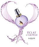 Lanvin Eclat D'Arpege парфюмированная вода 100 ml. (Тестер Ланвин Эклат Д'Арпеж), фото 5