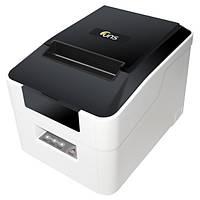 Чековый принтер UNS-TP61.02