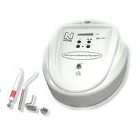 Аппарат для гальванотерапии ЛЕ 303
