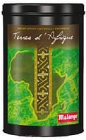 Кофе Malongo Afrique молотый ж/б 250 г