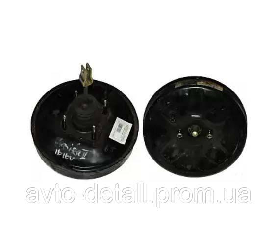 Вакуумный усилитель тормозов Нубира (оригинал) 426586