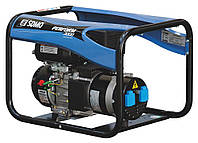 Бензиновый генератор SDMO Perform 3000 (3 кВт)