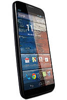 Бронированная защитная пленка для Motorola Moto X