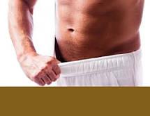 """Мужское здоровье проктология: """"Bingchan"""" гель от геморроя, мускусная мазь, пластырь от геморроя*"""