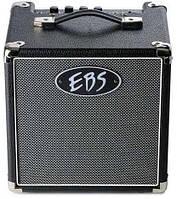 Комбо-усилитель басовый EBS S30 Classic Session 30W