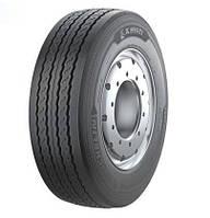 Шина 385/65R22.5  X MULTI T 160K TL Michelin (прицепная)