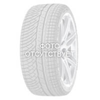 Шина 255/55R18 105W Latitude Sport 3 N0 Michelin