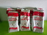 Кофе молотый Santo Domingo Molido 454 гр.