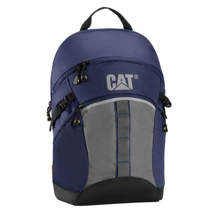 87695e7fd41b Рюкзак CATerpillar Urban Active 83306, цена 2 070 грн., купить в Херсоне —  Prom.ua (ID#577508259)