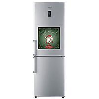 Виниловые магниты на холодильник 2015 ГОД КОЗЫ (овцы)