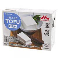 Tofu Сыр Тофу