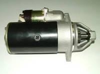 Стартер СТ-369  Вихрь