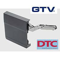 Подъемный лифт ТOP STAYS (средний)(серый) - GTV (DTC)(Польша)