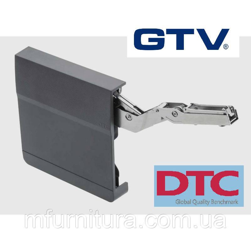 Подъемный лифт ТOP STAYS (тяжелый)(серый) - GTV (DTC)(Польша)