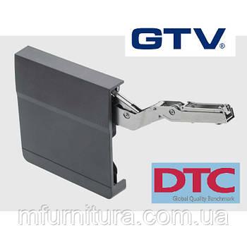 Підйомний ліфт ТОР STAYS (важкий)(сірий) - GTV (DTC)(Польща)