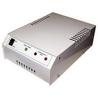 Стабилизатор напряжения SinPro СН-750пт SP