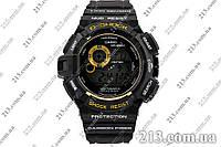 Противоударные часы Casio G-Shock GW-9300