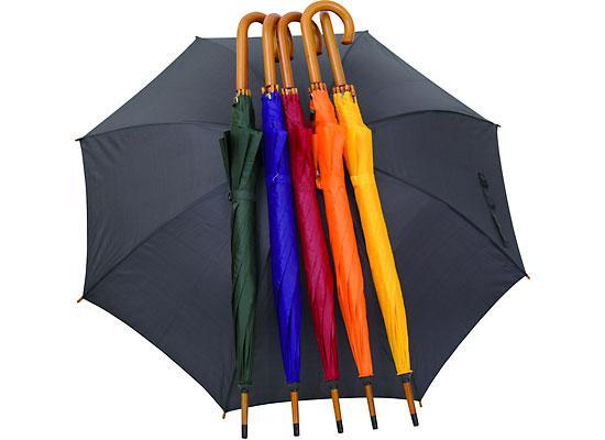 Зонты крупным оптом от ящика