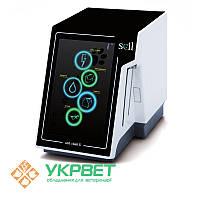 Ветеринарный гематологический анализатор scil VCell 5