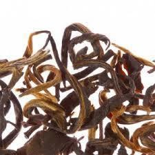 Черный чай Юннань Джин Xуанг Althaus 250 г