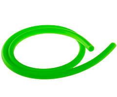 Резина для рогатки Stonfo ext.7,0 int.3,0 mm Art.290-8