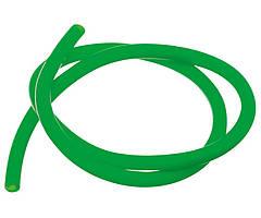 Запасная резина для рогатки Flagman 7мм 60см Made In Italy