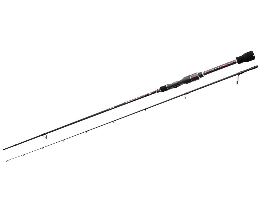 Спиннинговое удилище Flagman Neoterica 2.13м 1-8г
