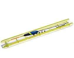 Поплавочная оснастка Flagman FR5 Rig 2гр