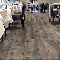 My Floor Residence ML 1011 Дуб серый Макро ламинат