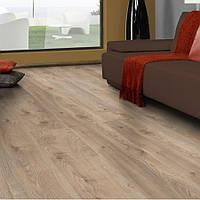 My Floor Residence ML 1018 Дуб бежевий Макро ламінат