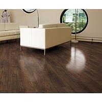 My Floor Chalet M 1005 Каштан ламинат