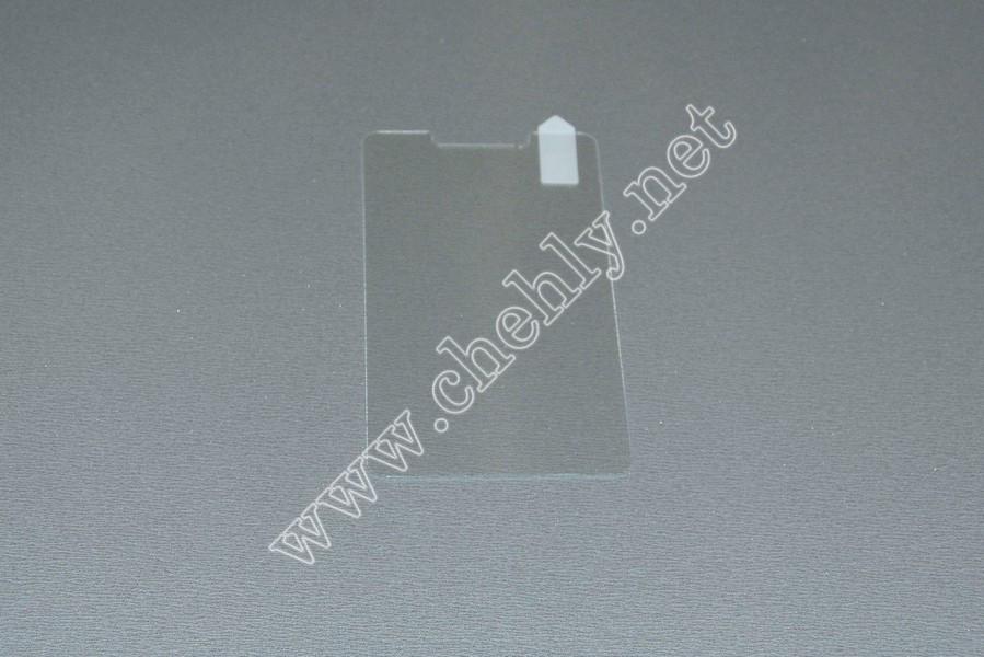 Защитное стекло Xiaomi Redmi 4 -  Xiaomi Redmi 4A - Xiaomi Redmi 4 Pri