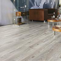 My Floor Residence ML 1013 Дуб сріблястий високогірний ламінат