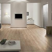 My Floor Residence ML 1012 Дуб світлий Макро ламінат