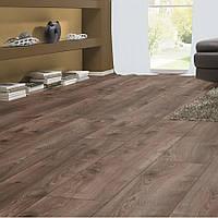 My Floor Residence ML1010 Дуб коричневий Макро ламінат