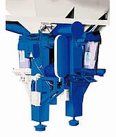 Агрегат фасовочный сыпучих материалов СБ-240.07