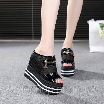 d333e0666 Женская летняя обувь на высокой платформе - ПЕРВЫЙ Оптово-Розничный  Интернет Магазин pervuy.com
