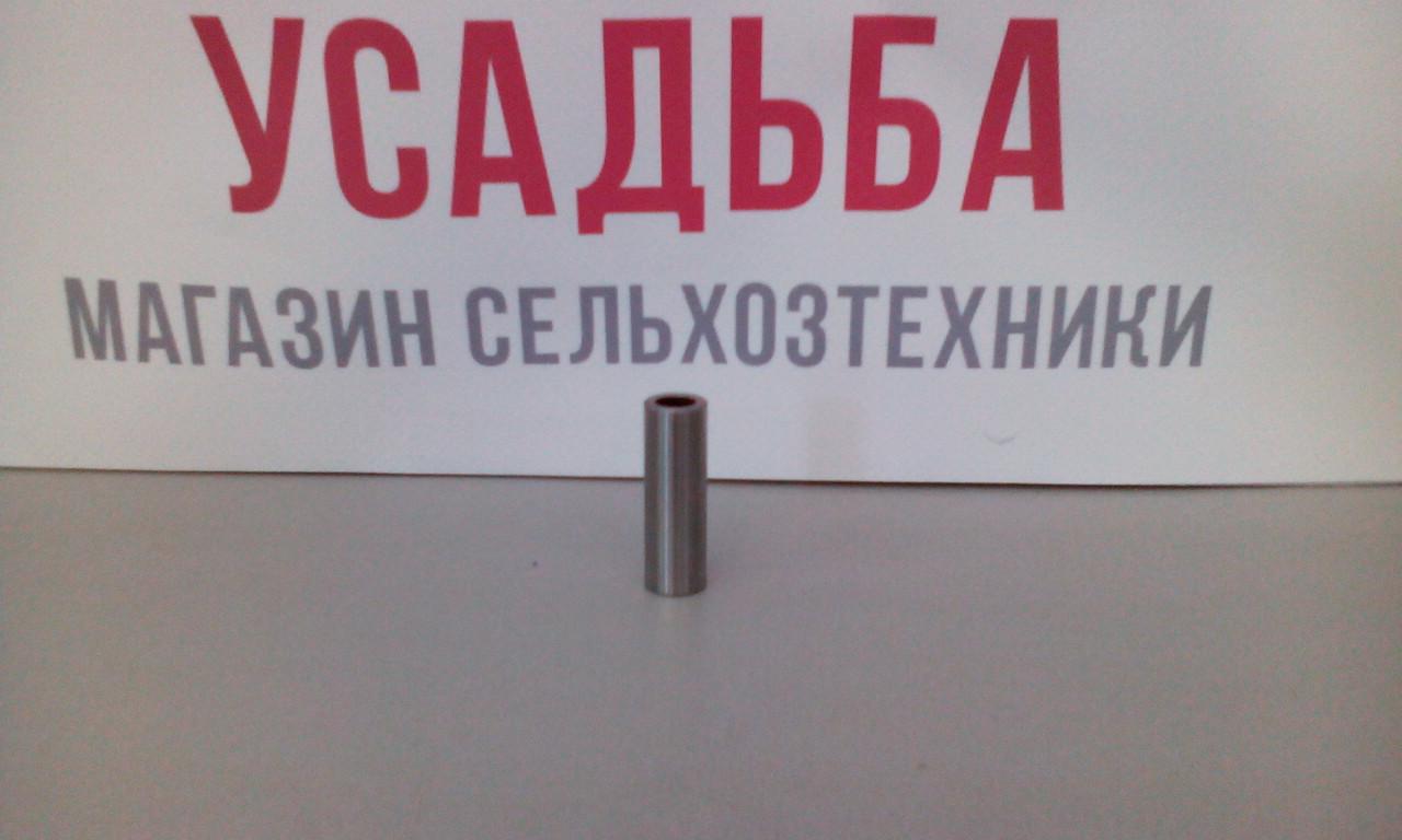 Палец поршня на бензопилы Vitals,Sadko, Foresta, Днипро, Кентавр, Forte, Бригадир