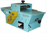Деревообрабатывающий станок ИЭ-6009 А4 2,4 кВт