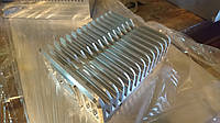Изготовление радиаторов для приборов