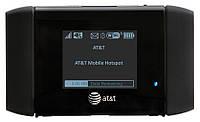 3G GSM роутер Sierra 754S - Life ,Киевстар ,МТС ,3МОБ!