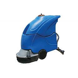 Поломоечная машина Cleanvac Е 7501