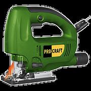 Лобзик электрический Procraft ST1150