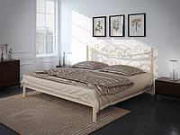 НОВИНКА! кровать Азалия