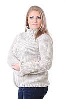 Свитер женский fashion Алекса