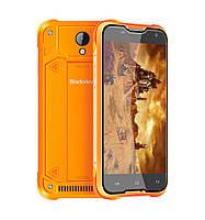 Blackview BV5000 Sunny Orange