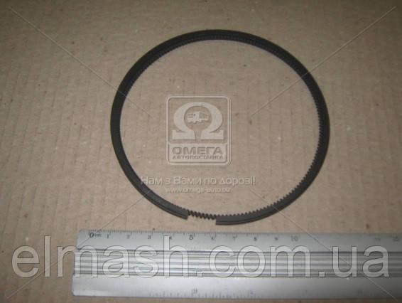 Кольцо поршневое маслосъемное 110x6,00 MAR-MOT (пр-во Польша)