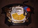 Подушка безопасности водителя в рулевое колесо Ford Probe 2 1992-1997г.в., фото 3
