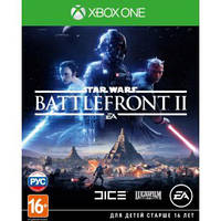 Игра для Xbox One Star Wars Battlefront (Xbox One)